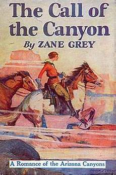 forex zane books novels with themes classic zane grey western collectible books pinterest