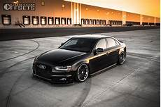 bagged audi s4 2015 audi s4 watercooledind bl8 air lift performance bagged