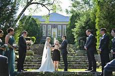 maine wedding venues on a tight budget a sweet start