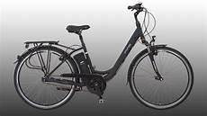E Bike Aldi - e bike bei aldi f 252 r nur 999 experte gibt gr 252 nes