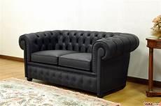 divanetto due posti divano chesterfield 2 posti vama divani