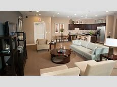 Mid City Apartments New Orleans   Luxury Apartments for