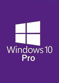 unterschied windows 10 home und pro unterschiede zwischen windows 10 home und windows 10 pro