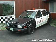 how to fix cars 1989 volkswagen golf security system the rossvw com photo gallery