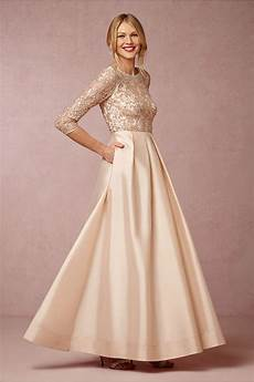 mother of the groom dress shopping advice mywedding