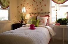 Wall Decor Home Decor Ideas Bedroom by 25 Ethnic Home Decor Ideas Inspirationseek