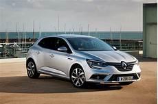 Fiche Technique Renault Megane 1 3 Tce 160 Edc 2020