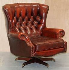 Buy Wingback Chairs For Sale harrods oversized oxblood leather wingback library