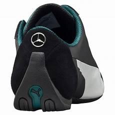mercedes future cat s2 s shoes ebay