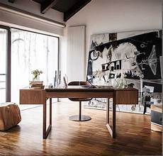 contemporary home office furniture uk 7 most expensive modern office desks from uk online stores