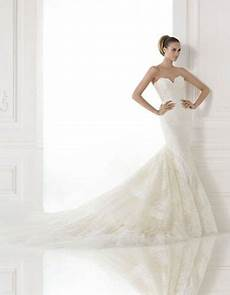 Cheap Wedding Dresses Bay Area brands wedding gowns callido sweetheart lace mermaid
