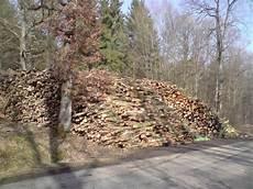 photos stere de bois de chauffage pas cher belgique