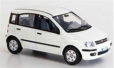 fiat panda new white 2003 norev diecast model car 1 43 buy sell diecast car on alldiecast co uk