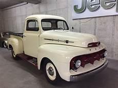 ford f f1 v8 1949 kaufen auf autoricardo ch