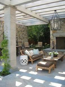 terrassen ideen gestaltung 1001 ideen f 252 r terrassengestaltung modern luxuri 246 s und