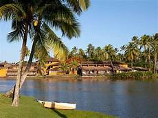Club Med Itaparica Updated 2019 Prices Resort Reviews