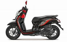 Scoopy 2019 Modif by 17 Terpopuler Gambar Motor Scoopy 2020