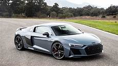 audi r8 2019 full review youtube