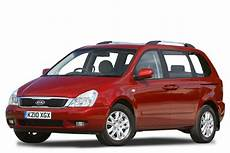 kia sedona mpv 2006 2012 owner reviews mpg problems reliability performance carbuyer