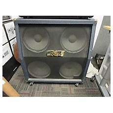 Used Plymouth Meeting Store Inventory Guitar Center