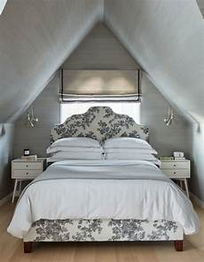 Bedroom Design Ideas 10 X 11 by Small Bedroom Ideas Design Layout And Decor Inspiration