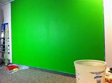 neon paint colors for walls wall paint colors neon painting
