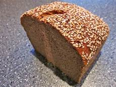 Glutenfreies Brot Ohne Hefe Marcohimmelsbach Chefkoch
