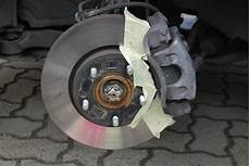 bremss 228 ttel mit foliatec bremssattellack lackieren diy