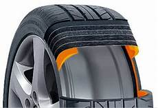 Bmw Away From Run Flat Tyres Car News Carsguide