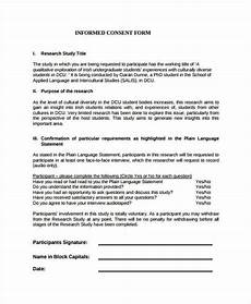 free 8 sle driver assessment forms in pdf ms word