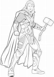 Malvorlagen Superhelden Classic Flash Coloring Pages Www Stepathon Org Coloring
