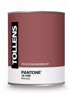 prix peinture tollens tollens prix au litre resine de protection pour peinture