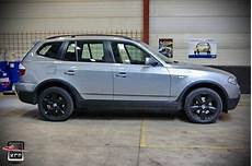 bmw x3 e83 tuning bmw e83 x3 2 0d project tuning upgrade id en 69