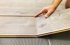 vinylboden verlegen 187 kosten preisbeispiele und mehr