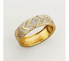buy 9ct gold 0 20ct tw diamond commitment ring at argos co