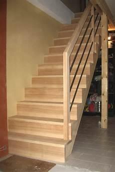 escalier bois droit c escaliers droits traditionnels jac samson
