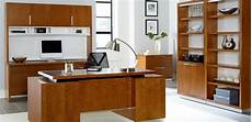 home office furniture los angeles home office furniture reeds furniture los angeles