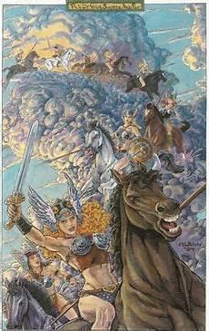 mythologie nordique valkyrie mythologie valkyrie profile fr wiki fandom powered by wikia