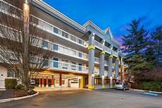 hotel nexus seattle in seattle wa 98133