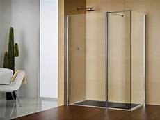 modelli di box doccia box doccia duka cabine doccia scegliere il box doccia