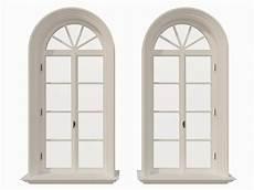 porte et fenetre pvc prix d une porte fen 234 tre pvc et de sa pose