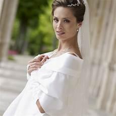 etole de mariage satin ivoire instant pr 233 cieux