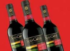 L 233 Ducation Du Vin En Chine Marketing Chine