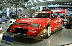 suzuki escudo v6 pikes peak special premium 1998
