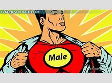psychology of gender pdf