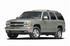 how petrol cars work 2009 chevrolet tahoe windshield wipe control chevrolet tahoe by model year generation carsdirect