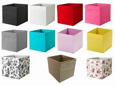 kisten für regal ikea dr 214 na fach box f 252 r expedit regal aufbewahrungsbox