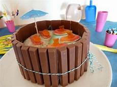 recette gateau anniversaire original anniversaire24 gateau anniversaire original facile