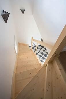 escalier sur mesure prix escalier perso design bois et inox petit prix sur