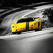24 Best Images About Ascari On Pinterest  Wallpapers A